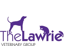 Practice Manager required at Lawrie Vets, Falkirk