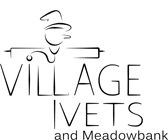 Canine Hydrotherapist required at Village Vets, Flintshire