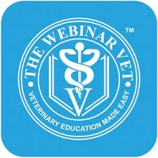 Internal Medicine CPD with the Webinar Vet