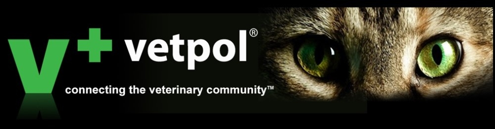 Microchipping resources on Vetpol